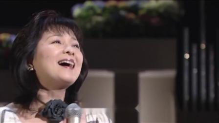 木綿のハンカチーフ ----- 太田裕美