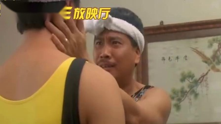 经典影视剧电影大全_20181212期