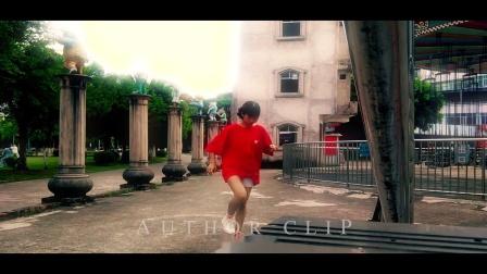 【HV】红红风油精