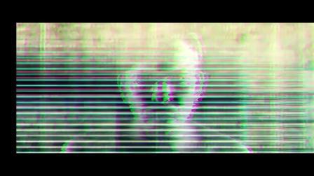【联手翻唱】法国前卫金属 KADINJA - Spit It Out feat. Aaron Matts [SLIPKNOT COVER]