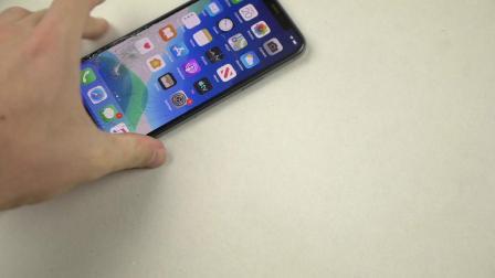 【游民星空】iPhone11P虐机 被锤子猛砸、被刀划