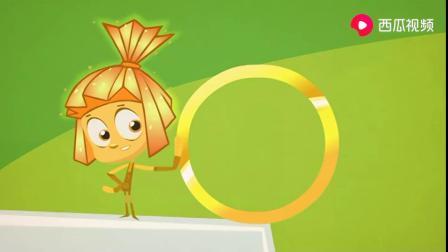 螺丝钉:小西开始讲解知识了,戒指有希望了,小西太棒了!
