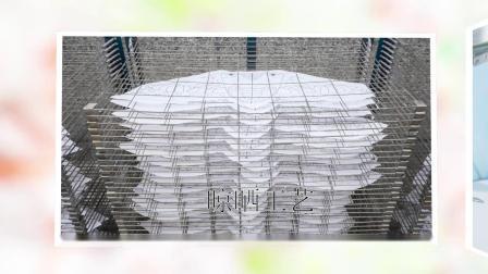 君晓天云diy风筝材料包手工自制学生竹子彩绘画半成品儿童空白迷你小风筝