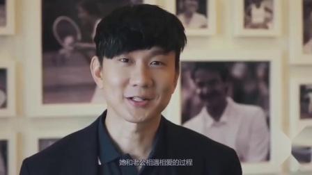 林俊杰新歌发布时间太巧妙, 疑似表白某人,网友:太甜了!