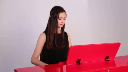 菲瑞奥电钢琴88键重锤成人家用初学者幼师专业考级儿童数码电钢琴 拼多多