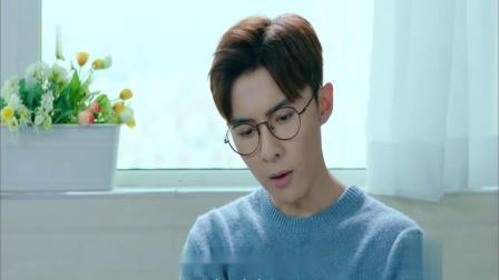 """《中餐厅3》黄晓明演戏又秀智商,王俊凯:我太""""南""""了"""