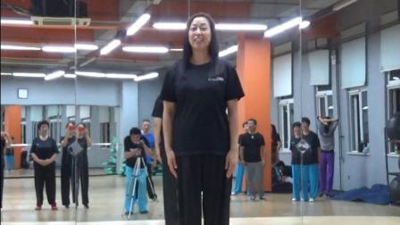爱剪辑-中联李沧运动公园新学员24式太极拳结业汇报展演
