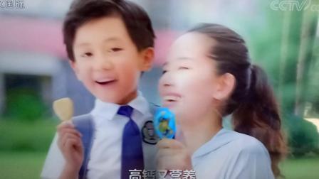 妙可蓝多奶酪棒 15秒广告2 奶酪就选 妙可蓝多