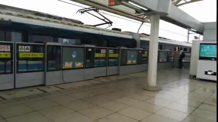 上海地铁8号线(34)