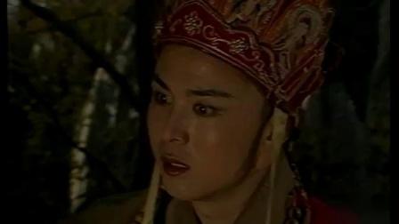 西游记(蒙语)05