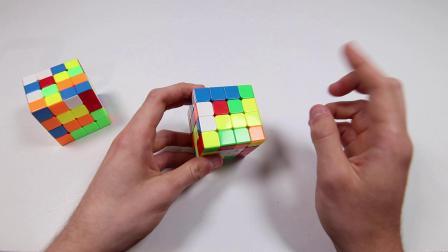 4 4x4 Tricks Pt 1