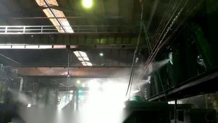羽和冰雾实绩-铸造厂-1