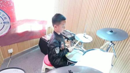 蘑菇音乐齐齐哈尔分部 鼎音国际艺术学校 齐齐哈尔专业艺考生培训学校