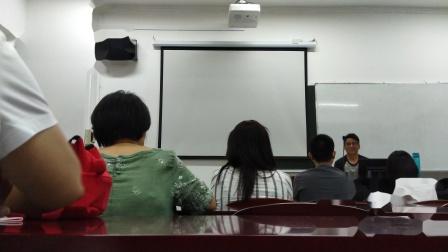 VID_20190919_202235临床心理学2-变态心理学