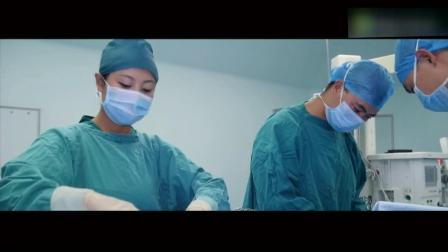 凉山州一医院《白大褂的恋情》微电影