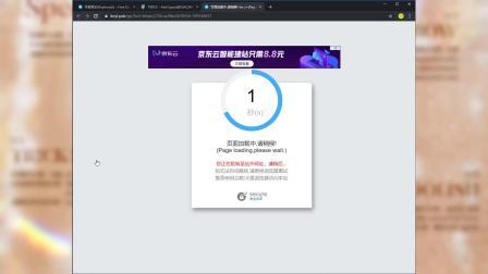 如何下载?(How to download?)