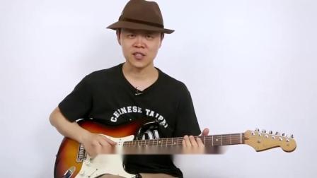 吉他弦爱丽丝,手机学吉他软件哪个好,初学者弹吉他手法