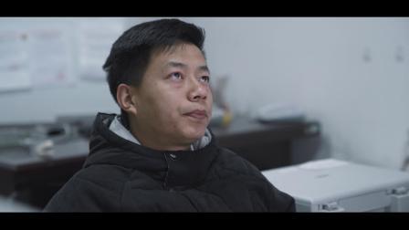 丽江百岁坊 企业小视频