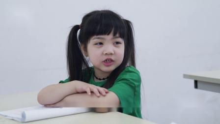大全微电影《一篇演讲稿》 一池萍艺校微电影