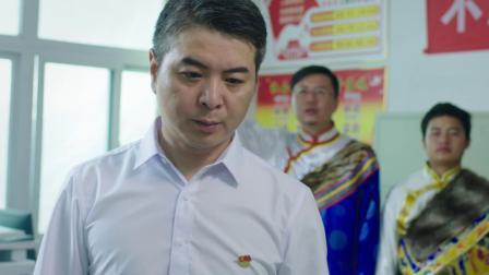双流微电影《初心》 献礼新中国成立70周年