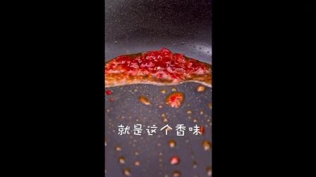 双汇火腿肠-双汇筷厨之火力十足土豆香肠