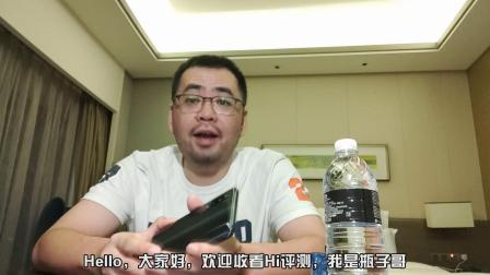 小米9 Pro 5G首发体验:反向充,快!有线充,更快!!无线充,最快!!!