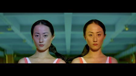 时代中国:万物所向,驱动向前