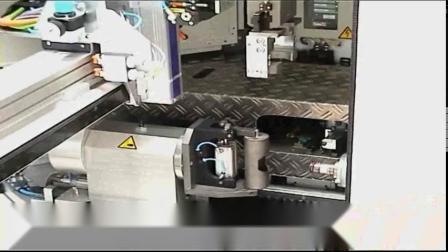 巍迩机械-激光焊接三通管件,异形管件,弯接头,螺纹管件