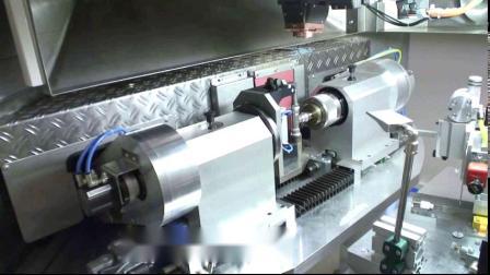 巍迩机械-激光焊接三通管件,异形管件,螺纹三通,特殊接头