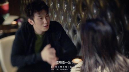 《中村の恋人》 | 留时婚礼电影作品