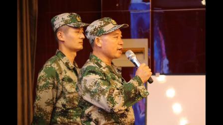 枣庄市薛城区住建局《赢在系统特训营》