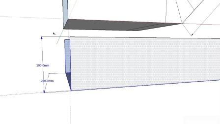 桥架弯头制作多层桥架弯头制作与计算