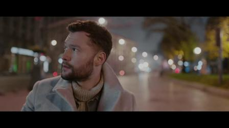 音乐放送:Calum Scott - You Are The Reason
