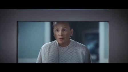 法式情调魔幻爱情短片为爱帮帮忙