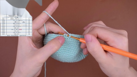 海狮抱枕如意鸟海洋动物抱枕系列毛线编织简单方法