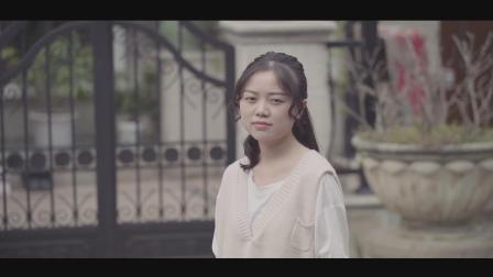 在线观看微电影《不说再见》 三台县人民法院微电影
