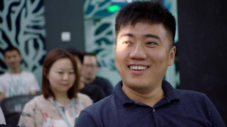 四维图新2020校招启动