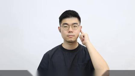 【操作指南】玩转缤特力BackBeat PRO 5100 音乐通话蓝牙耳机
