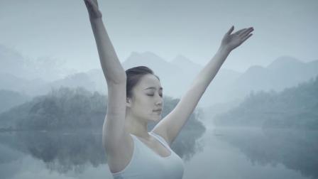 宁国房产网-国投皖投燕津湖畔