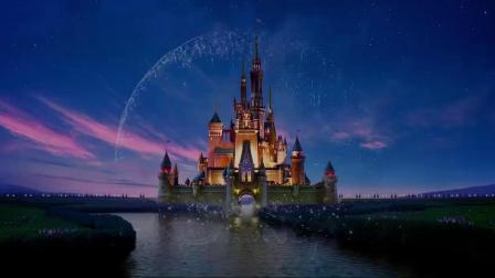 迪士尼大作《冰雪奇缘2》曝光全新中文预告,大量新镜头曝光
