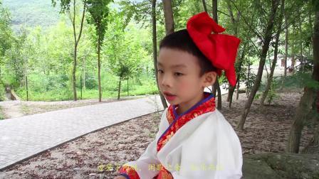 四川在成长《仙剑奇缘》绵阳电视台8期