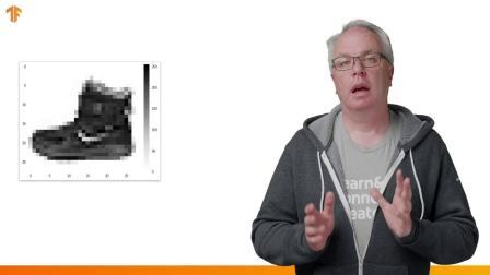 Introducing convolutional neural networks (ML Zero