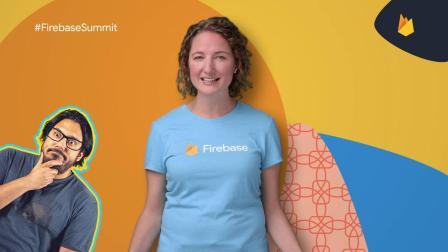 #AskFirebase Livestream Segment Promo