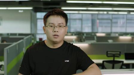 Tencent Apps: Flutter Developer Story