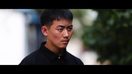 励志微电影《一瓶饮料的背后》 哈尔滨市第二职业中学原创励志微电影