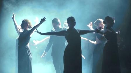Barcelona Flamenco Ballet, promo video 3