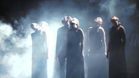Barcelona Flamenco Ballet, promo video 4