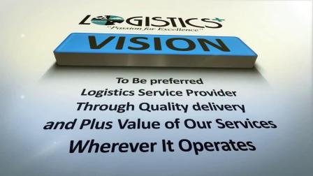 Logistics Plus Indonesia