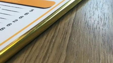 君晓天云KT板菜单展架展示牌广告牌定製价格表价目表价格牌设计製作奶茶汉堡酒水小吃店网红INS风创意打印订製
