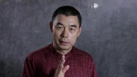 《零零后》影片映后彩蛋
